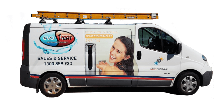 heat pump repairs Brisbane